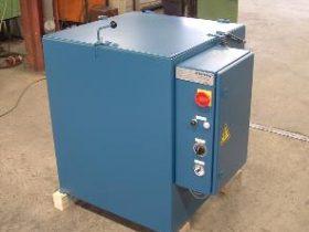 Kermad industriële wasser bovenlader K20